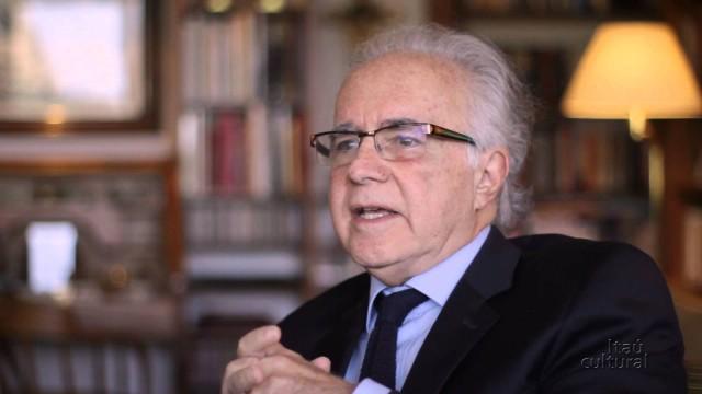 Artigos – <p>Nem notável saber jurídico, nem reputação ilibada – Por Joaquim Falcão