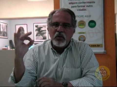 Monteiro Lobato no Supremo