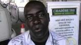 O Cidadômetro volta às ruas – Maracanãzinho 24 e 25/10/2011 – Parte 2