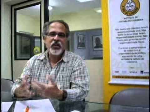 Videocast 66 – Vargas Llosa – cidadão do mundo