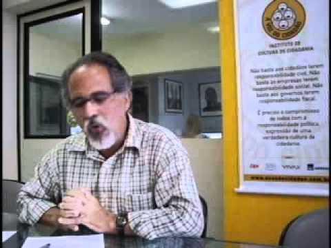 Videocast 67 Natal consumo e cidadania