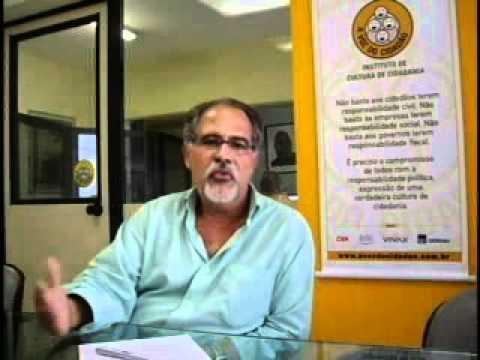 Videocast 72 – Cidadania no ensino público