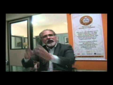 Videocast  90 – O Ministro Cidadão