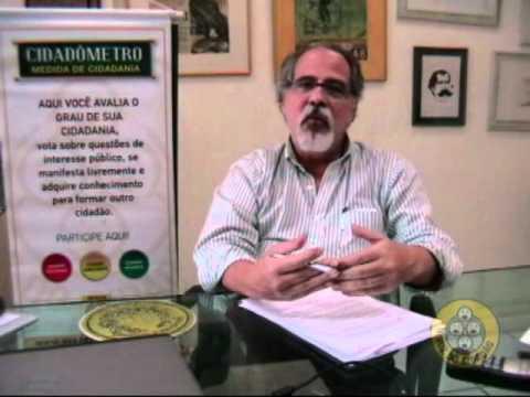 Videocast 103 – Dia Nacional da Justiça