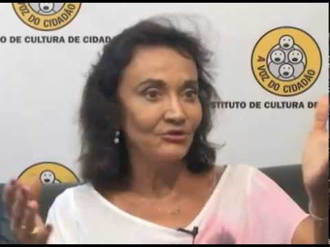 214 – Educação Pública – Nivia Bittencourt – Agentes de Cidadania