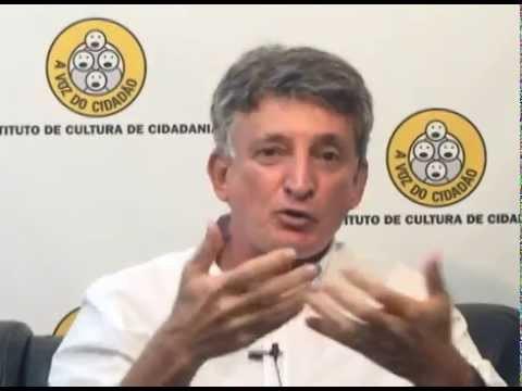 215 – Comunicação Social – Marcio Schiavo – Agentes de Cidadania