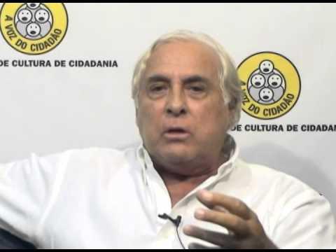 216 – Economia – Celso Kuntz-Navarro – Agentes de Cidadania
