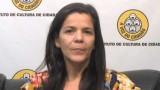 220 – Comunicação Social – Adriana Barsotti – Agentes de Cidadania