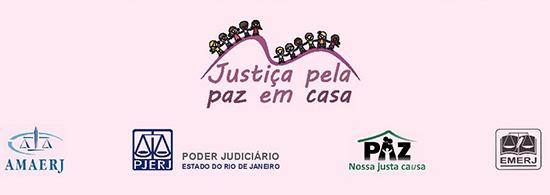 Justiça <p>Ouvidoria do TJ-RJ cria canal para mulheres vítimas de violência doméstica