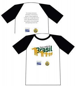 camisa_frente_verso