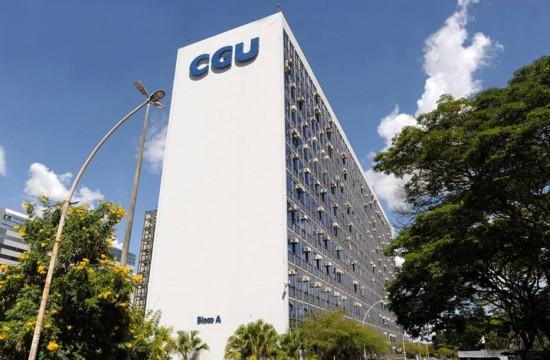 Manifestos – <p>Organizações da sociedade civil divulgam nota em apoio à CGU
