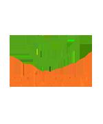 educari_logo