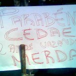 esgoto_cedae_04