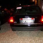 estacionamento_irregular_calcadas