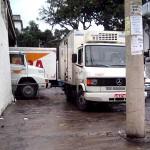 estacionamento_irregular_so