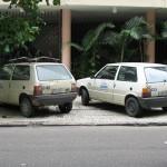 estacionamento_irregular_sos_calcadas_02
