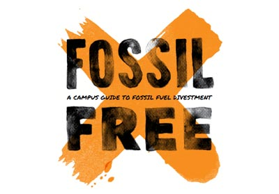 Campanhas <p>Jornal britânico The Guardian lança campanha pela redução de incentivos ao uso de combustíveis fósseis no mundo