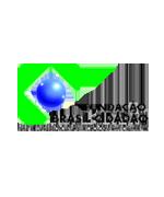 funcacao_brasil_cidadao