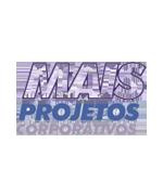 mais_projetos_corporativos