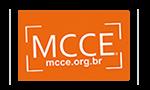 """<p>Política – O """"Fora, Temer"""" se manifesta em dezenas de movimentos do MCCE a favor da denúncia contra o presidente!<p>"""