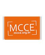 <p>Eleições 2016 – MCCE: TSE detecta 40 mil doações com indícios de irregularidades<p>