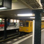 metro_alemanha_grd_03