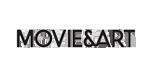 movie_art