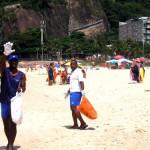 praia_carnaval_03_grd