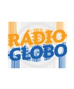 radio_globo_