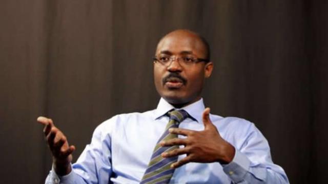 Cidadania no Mundo <p>Deve terminar esta semana o julgamento do jornalista investigativo angolano Rafael Marques, que denunciou crimes contra direitos humanos em seu país