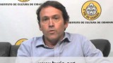 223 – Meio Ambiente – Pedro Moura Costa – Agentes de Cidadania