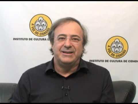 225 – Controle/Gestão Pública – Jorge Sanchez – Agentes de Cidadania