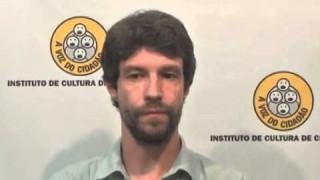 229 – Comunicação Pública – Bruno Fonseca – Agentes de Cidadania