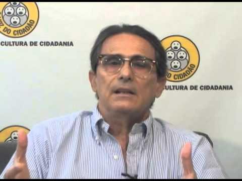 232 – Instituições Políticas – Helio Paulo Ferraz – Agentes de Cidadania