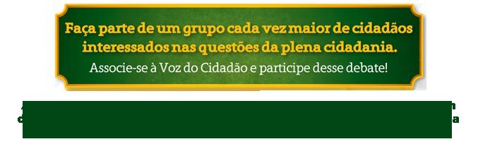 campanha_contribuicao_vc2
