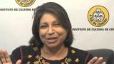 237 – Cultura – Isabel Lustosa – Agentes de Cidadania