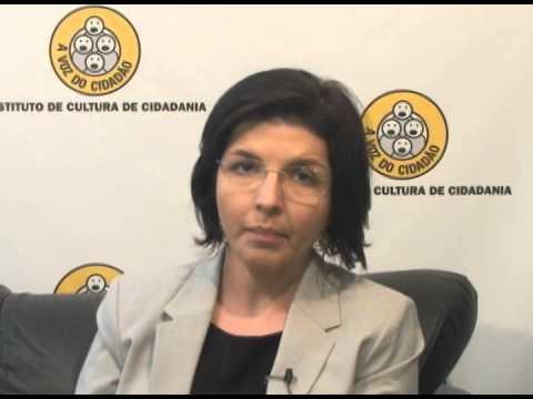 239 – Saúde Pública – Ana Paula de Barcellos – Agentes de Cidadania