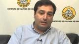 242 – Instituições Políticas e de Estado – Ricardo Langer – Agentes de Cidadania
