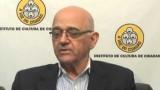 243 – Infraestrutura – Luiz Edmundo Costa Leite – Agentes de Cidadania