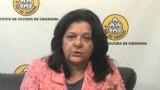 245 – Economia – Nadja Sampaio – Agentes de Cidadania
