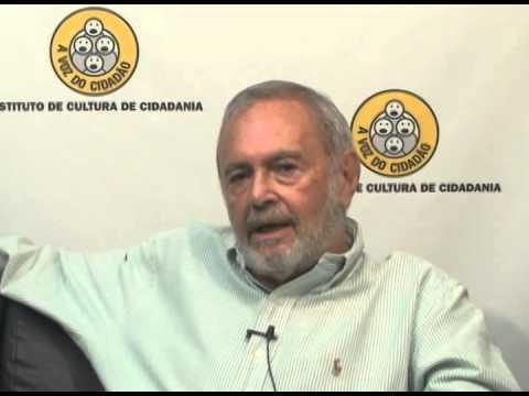 246 – Infraestrutura – Sergio Rego Monteiro – Agentes de Cidadania