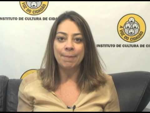 248 – Controle e Gestão – Fernanda Curty – Agentes de Cidadania