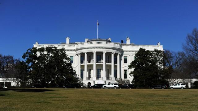 Pesquisa – <p>Novo estudo da Universidade de Princeton revela que decisões do governo americano não refletem o pensamento da maioria da população