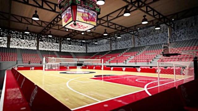 Manifestos – <p>Cariocas convidam para apoio a abaixo-assinado para construção de Arena Esportiva Multiuso do Clube de Regatas do Flamengo