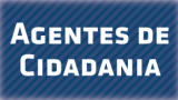 Movimentos sociais – Cresce o movimento de restauração do lema completo do Brasil: amor, ordem e progresso!