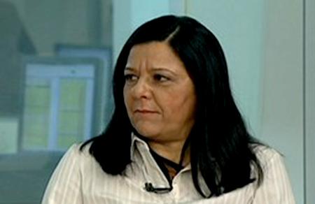 Registro – <p>Em artigo para o Brasil Econômico, a Agente de Cidadania Nadja Sampaio comenta vídeo gravado para A Voz do Cidadão