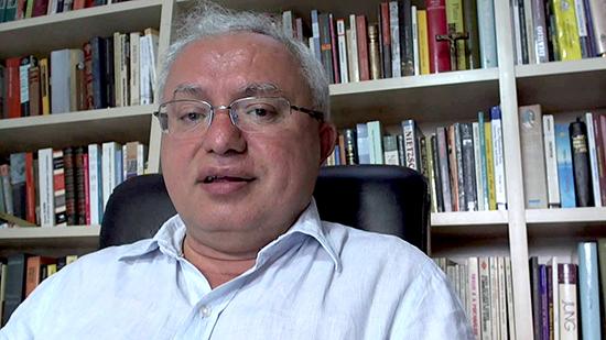 Artigos – <p>As duas formas de corrupção – Por Nivaldo Cordeiro