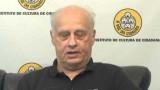 250 – Meio Ambiente – Harald Hellmuth – Agentes de Cidadania