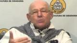 251 – Direitos humanos – Ronaldo Gomlevsky – Agentes de Cidadania
