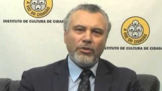 252 – Educação Pública – Nelson Babiuk – Agentes de Cidadania